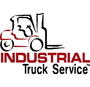 Industrial Truck Service Ltd.