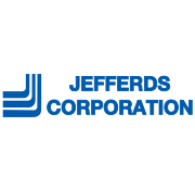 Jefferds Corporation