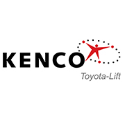 Kenco Toyota-Lift