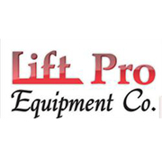 Lift Pro Equipment Co., Inc.