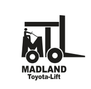 Madland Toyota-Lift, Inc.