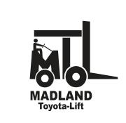 Madland Toyota-Lift, Inc.