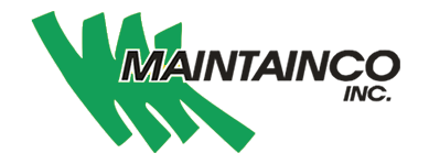 Maintainco, Inc.
