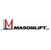 Mason Lift Ltd.