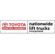 Nationwide Lift Trucks, Inc.
