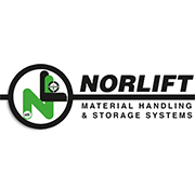 Norlift, Inc.