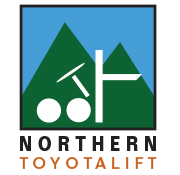 Northern Toyotalift