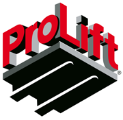 ProLift Industrial Equipment