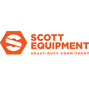 Scott Equipment Company, LLC