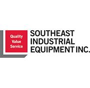 Southeast Industrial Equipment, Inc.