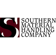 Southern Material Handling Company