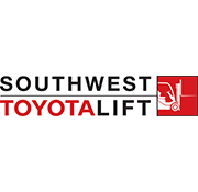 Southwest Toyotalift