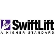 SwiftLift, Inc.