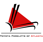 Toyota Forklifts Of Atlanta Authorized Toyota Forklift Dealer