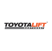 Toyota Lift Northwest