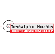 Toyota Lift of Houston