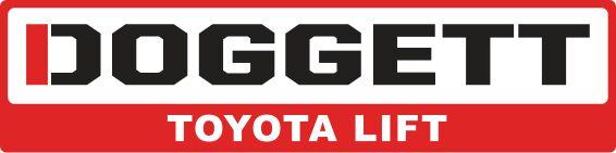 Toyota Lift of Houston