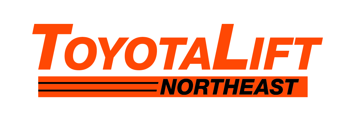 ToyotaLift Northeast