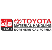 Toyota Material Handling Northern California