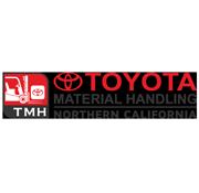 Toyota Material Handling Northern California
