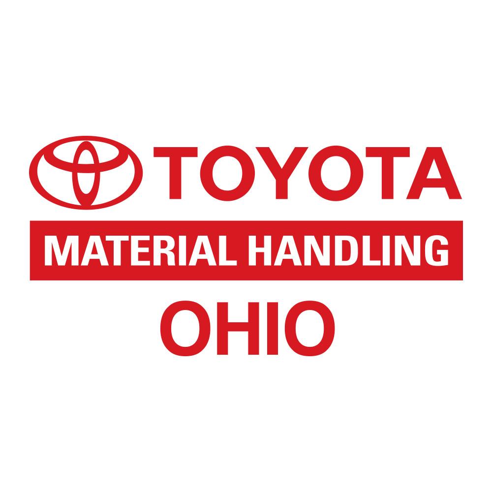 Toyota Material Handling Ohio
