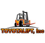 Toyotalift, Inc.