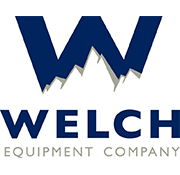 Welch Equipment Company, Inc.