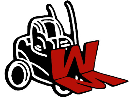 Western Materials Handling & Equipment