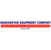 Winchester Equipment Company