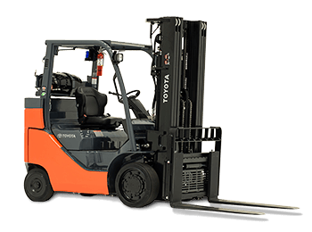 """{""""id"""":4,""""type_id"""":1,""""name"""":""""Box Car Special Forklift"""",""""description"""":""""8,000 - 12,000 lbs"""",""""slug"""":""""box-car-special-forklift"""",""""meta_title"""":null,""""meta_description"""":null,""""meta_keywords"""":null,""""main_image_front"""":""""https:\/\/s3.amazonaws.com\/toyotaforklifts\/product\/compare\/Box-Car-Special.png"""",""""main_image_side"""":"""""""",""""active"""":1,""""order"""":4,""""created_at"""":""""2015-08-20 18:25:03"""",""""updated_at"""":""""2015-08-29 19:10:41""""}"""