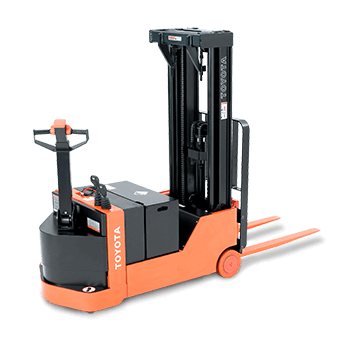 "{""id"":35,""type_id"":6,""name"":""Counter-Balanced Stacker"",""description"":""2,000 - 4,000 lbs"",""slug"":""counter-balanced-stacker"",""meta_title"":""Electric Pallet Stacker 