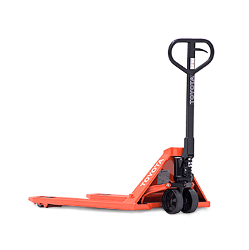 "{""id"":27,""type_id"":10,""name"":""Hand Pallet Jack"",""description"":""5,500 lbs"",""slug"":""hand-pallet-jack"",""meta_title"":""Pallet Jacks & Trucks 