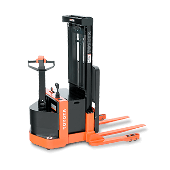 "{""id"":25,""type_id"":6,""name"":""Industrial Walkie Stacker"",""description"":""2,200 - 4,000 lbs"",""slug"":""industrial-walkie-stacker"",""meta_title"":null,""meta_description"":null,""meta_keywords"":null,""main_image_front"":""https:\/\/s3.amazonaws.com\/toyotaforklifts\/product\/compare\/Industrial-Stacker.png"",""main_image_side"":"""",""active"":1,""order"":25,""created_at"":""2015-08-20 18:25:03"",""updated_at"":""2015-08-31 12:49:20""}"