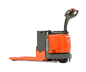 "{""id"":22,""type_id"":6,""name"":""Large Electric Walkie Pallet Jack"",""description"":""6,000 lbs"",""slug"":""large-electric-walkie-pallet-jack"",""meta_title"":null,""meta_description"":null,""meta_keywords"":null,""main_image_front"":""https:\/\/s3.amazonaws.com\/toyotaforklifts\/product\/compare\/Large-Electric-Walkie-Pallet-Jack.png"",""main_image_side"":"""",""active"":1,""order"":22,""created_at"":""2015-08-20 18:25:03"",""updated_at"":""2015-11-24 19:15:49""}"