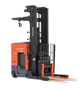Material Handling Amp Industrial Lift Equipment Toyota Forklifts