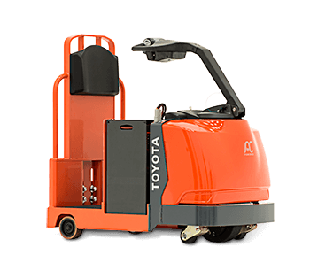 "{""id"":28,""type_id"":7,""name"":""Tow Tractor"",""description"":""10,000 lbs"",""slug"":""tow-tractor"",""meta_title"":""Tow Tractor 