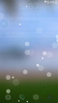 Lock/Unlock-Phone-Screen Tutorial
