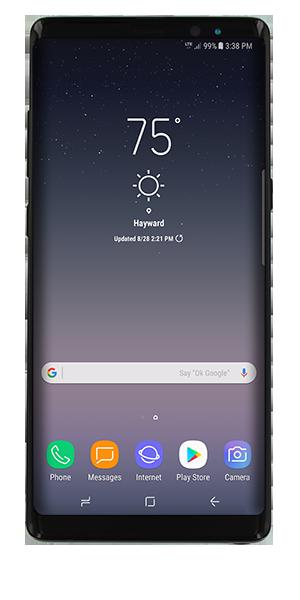 N950U1