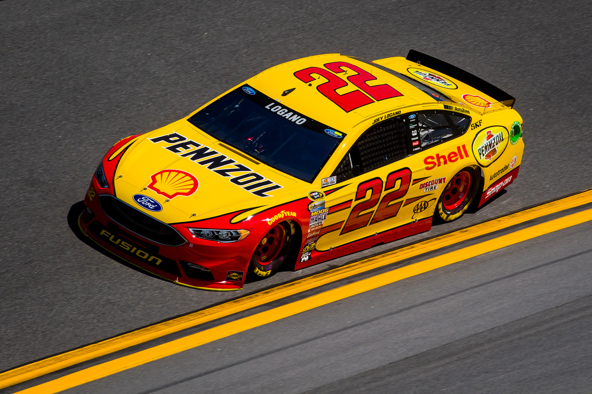 what you don t know about being a nascar driver by joey logano. Black Bedroom Furniture Sets. Home Design Ideas