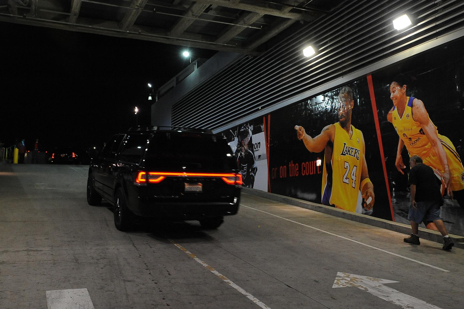 575732179_Jazz_Lakers_Bernstein_3954