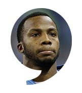 Ryan Broyles, Wide Receiver / NFL - The Players' Tribune