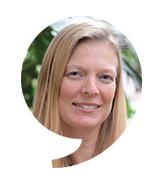 Justine Siegal, Contributor - The Players' Tribune