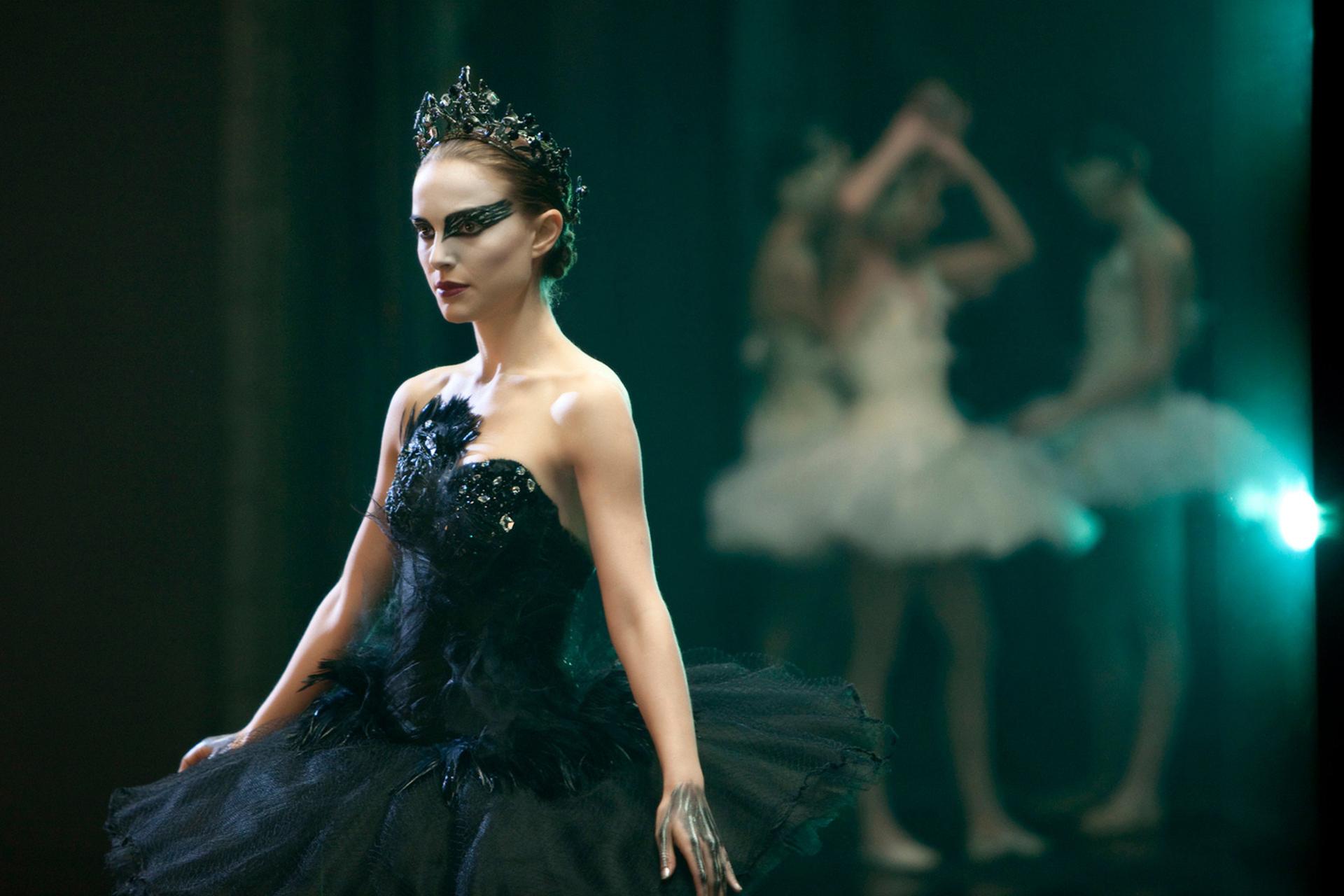 Black-Swan-pic01