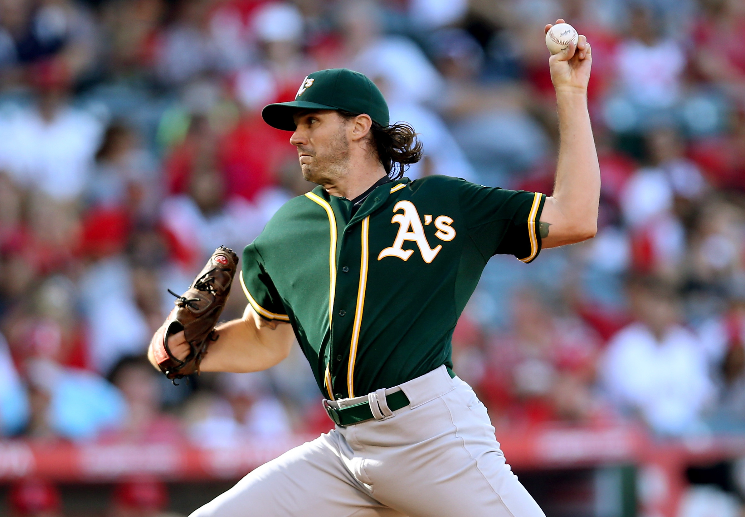what baseball taught me by barry zito