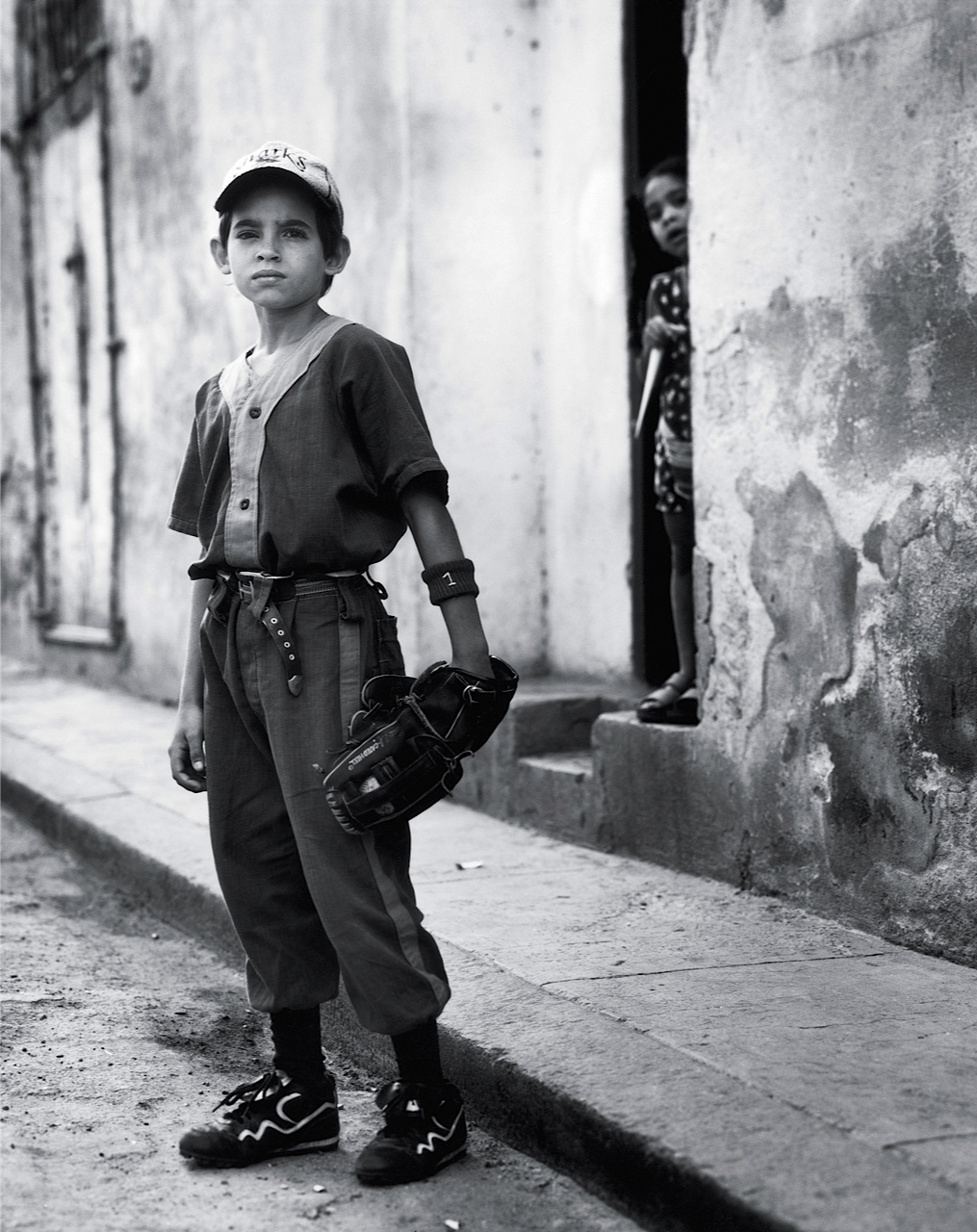 fidel castro children wwwpixsharkcom images