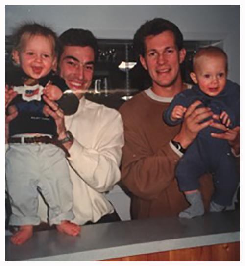 Jake-Logan-Jeff-Brownie-Babies-Brown-Cottage