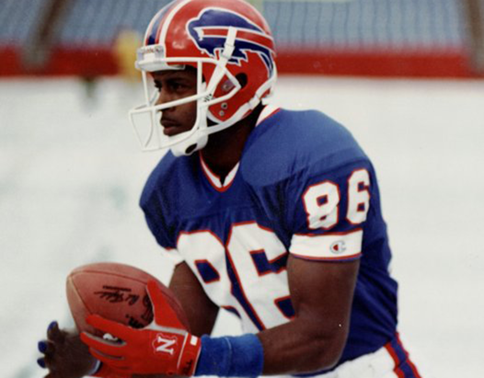 My-Rookie-yr-with-the-Buffalo-Bills-1990