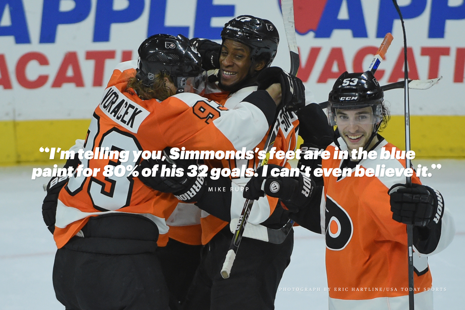 Simmonds Grind Pull