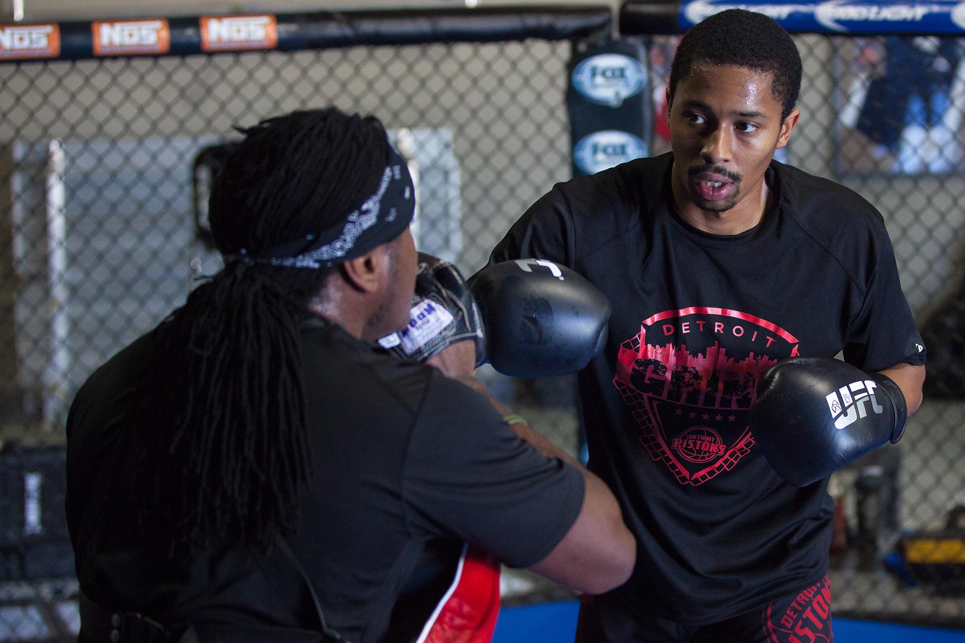 UFC_Training_Vegas_263