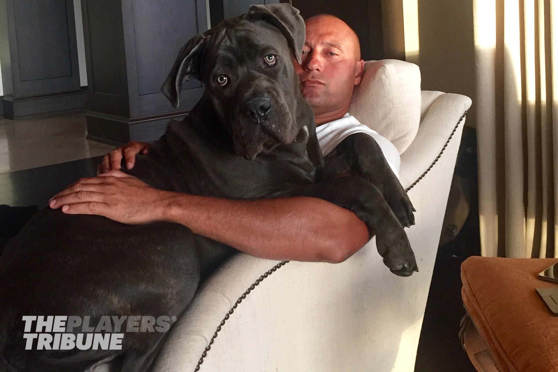 derek-jeter-kane The Players' Tribune
